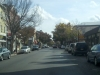 south_broad_street_nov12_910am