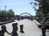 trenton_riverwalk_park_oct19_140pm-5