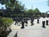 trenton_riverwalk_park_oct19_141pm-1