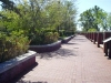 trenton_riverwalk_park_oct19_141pm-4