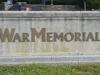 war_memorial_building__nov12_913am