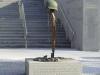 world_war_ii_monument_2_nov12_912am