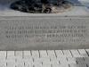 wwii_memorial_inscript_nov12_914am