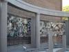 wwii_memorial_mural_nov12_914am