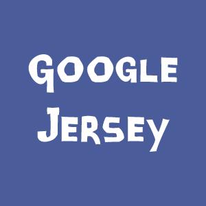 googlejersey