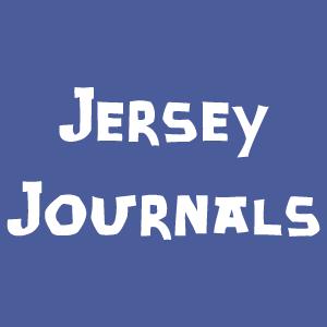 jerseyjournals