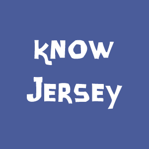 knowjersey