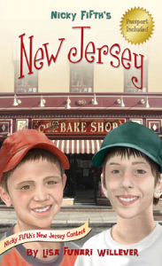 n5nj_cover_sidebar