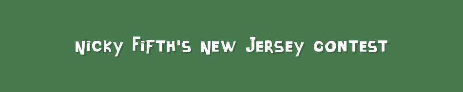 """new jersey essay contests Miss new jersey paper rack locations for the elks essay contest, students were asked to write an essay about 300 words long on """"why are veterans."""