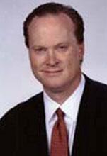 Peter J. Barnes III