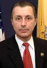 John J. Burzichelli
