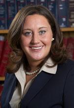 Caroline Casagrande