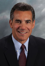 Jack M. Ciattarelli