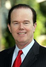 Patrick J. Diegnan, Jr.