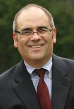 Reed Gusciora