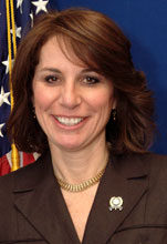 Pamela R. Lampitt