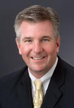 David P. Rible