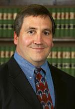 Brian E. Rumpf