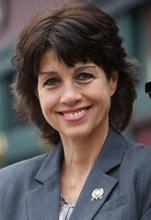Donna M. Simon