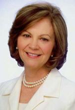 Linda Stender