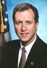 John S. Wisniewski