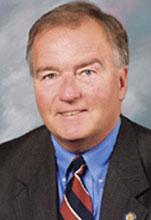 David W. Wolfe