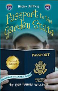 passport_large