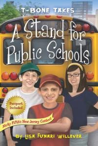 public-schools-cover
