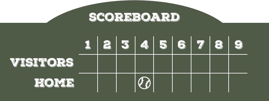 scoreboard-4