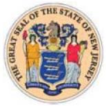 NJ History