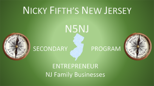 NJ Family Businesses